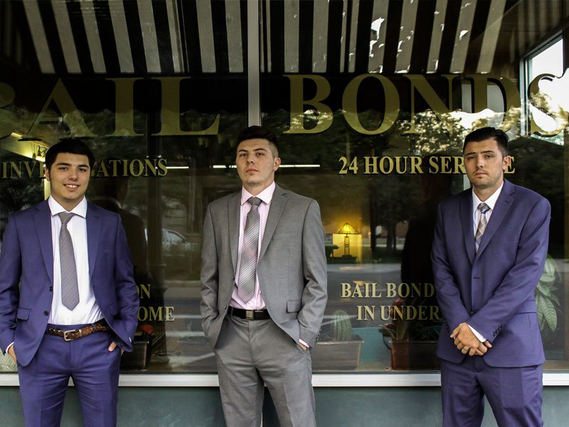 Best Colorado Bail Bonds