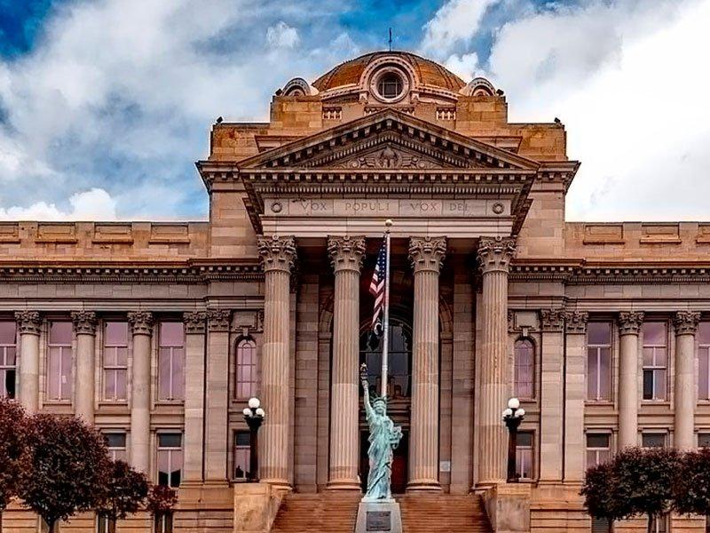 Why Choose Us, Colorado Bail Bonds