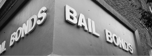 bail bond scam