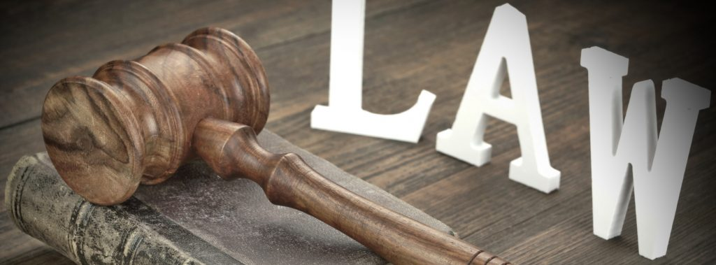 bail bondsman questions