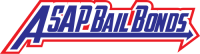 ASAP BAIL BONDS COLORADO